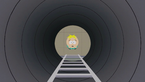 South.Park.S07E11.Casa.Bonita.1080p.BluRay.x264-SHORTBREHD.mkv 001030.342
