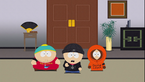 South.Park.S13E11.Whale.Whores.1080p.BluRay.x264-FLHD.mkv 002049.332