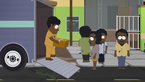 South.Park.S16E02.Cash.For.Gold.1080p.BluRay.x264-ROVERS.mkv 001830.625