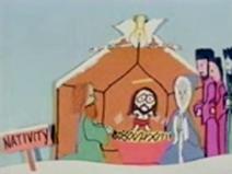 The-spirit-of-christmas-27
