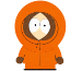 ​South Park Wiki