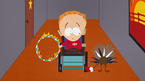 South.Park.S04E14.Helen.Keller.the.Musical.1080p.WEB-DL.H.264.AAC2.0-BTN.mkv 001023.262