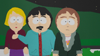 South.Park.S06E13.The.Return.of.the.Fellowship.of.the.Ring.to.the.Two.Towers.1080p.WEB-DL.AVC-jhonny2.mkv 001348.411