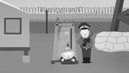 South.Park.S06E14.The.Death.Camp.of.Tolerance.1080p.WEB-DL.AVC-jhonny2.mkv 001754.316