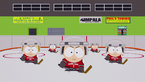 South.Park.S10E14.1080p.BluRay.x264-SHORTBREHD.mkv 001149.756