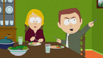South.Park.S18E07.Grounded.Vindaloop.1080p.BluRay.x264-SHORTBREHD.mkv 001609.900