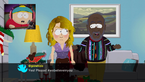 South.Park.S18E10.Happy.Holograms.1080p.BluRay.x264-SHORTBREHD.mkv 002009.342