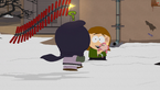 South.park.s15e14.1080p.bluray.x264-filmhd.mkv 001559.074