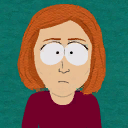 Icon profilepic generic female var e