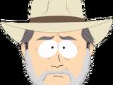 开拓者保罗