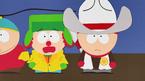 South.Park.S03E12.Korns.Groovy.Pirate.Ghost.Mystery.1080p.WEB-DL.AAC2.0.H.264-CtrlHD.mkv 001353.939