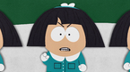 South.Park.S04E03.Quintuplets.2000.1080p.WEB-DL.H.264.AAC2.0-BTN.mkv 002040.634