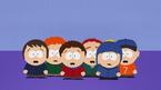South.Park.S04E06.Cartman.Joins.NAMBLA.1080p.WEB-DL.H.264.AAC2.0-BTN.mkv 001842.429