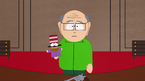 South.Park.S04E07.Cherokee.Hair.Tampons.1080p.WEB-DL.H.264.AAC2.0-BTN.mkv 000310.065