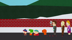 South.Park.S05E05.Terrance.and.Phillip.Behind.the.Blow.1080p.BluRay.x264-SHORTBREHD.mkv 001736.043