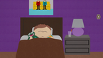 South.Park.S06E12.A.Ladder.to.Heaven.1080p.WEB-DL.AVC-jhonny2.mkv 000419.455