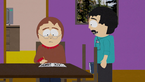 South.Park.S07E12.All.About.the.Mormons.1080p.BluRay.x264-SHORTBREHD.mkv 001224.682