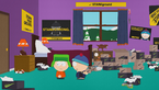 South.Park.S16E13.A.Scause.for.Applause.1080p.BluRay.x264-ROVERS.mkv 001054.372