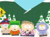 South Park is Gay!/Images