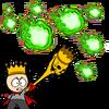 King power1
