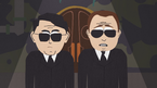 South.Park.S03E11.Starvin.Marvin.in.Space.1080p.WEB-DL.AAC2.0.H.264-CtrlHD.mkv 001646.640