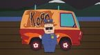 South.Park.S03E12.Korns.Groovy.Pirate.Ghost.Mystery.1080p.WEB-DL.AAC2.0.H.264-CtrlHD.mkv 001548.781