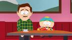 South.Park.S04E06.Cartman.Joins.NAMBLA.1080p.WEB-DL.H.264.AAC2.0-BTN.mkv 000259.471