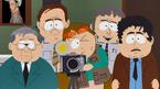 South.Park.S04E06.Cartman.Joins.NAMBLA.1080p.WEB-DL.H.264.AAC2.0-BTN.mkv 001107.203