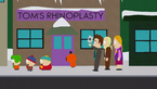 South.Park.S05E05.Terrance.and.Phillip.Behind.the.Blow.1080p.BluRay.x264-SHORTBREHD.mkv 001925.812
