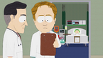 South.Park.S11E12.1080p.BluRay.x264-SHORTBREHD.mkv 000228.780