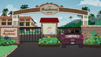 South.Park.S16E11.Going.Native.1080p.BluRay.x264-ROVERS.mkv 000831.909