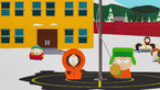 South.Park.S17E01.Let.Go.Let.Gov.1080p.BluRay.x264-ROVERS.mkv 000232.491