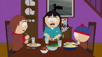 South.Park.S18E09.REHASH.1080p.BluRay.x264-SHORTBREHD.mkv 001314.880