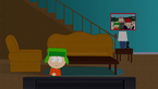South.Park.S18E10.Happy.Holograms.1080p.BluRay.x264-SHORTBREHD.mkv 000111.368