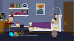 South.Park.S18E10.Happy.Holograms.1080p.BluRay.x264-SHORTBREHD.mkv 001953.659