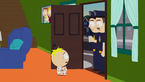 South.park.s23e05.1080p.bluray.x264-latency.mkv 000815.836
