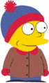 Alter-egos-simpsons-versions-simpson-stan