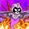 Mysterion power4