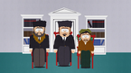South.Park.S04E03.Quintuplets.2000.1080p.WEB-DL.H.264.AAC2.0-BTN.mkv 001346.289