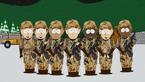 South.Park.S05E09.Osama.Bin.Laden.Has.Farty.Pants.1080p.BluRay.x264-SHORTBREHD.mkv 000757.317