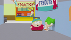 South.Park.S09E01.Mrs.Garrisons.Fancy.New.Vagina.1080p.WEB-DL.AAC2.0.H.264-CtrlHD.mkv 000411.297