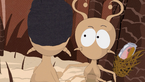 South.Park.S11E03.1080p.BluRay.x264-SHORTBREHD.mkv 000142.609