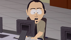South.Park.S20E10.The.End.of.Serialization.As.We.Know.It.1080p.BluRay.x264-SHORTBREHD.mkv 001911.607