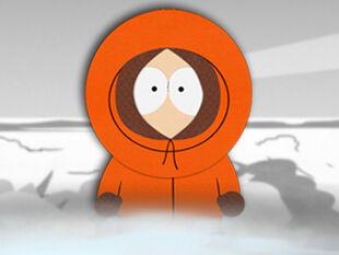South Park K-ON! Kenny McCormick | South Park | Know Your Meme