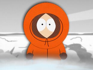 Kenny mccormick south park archives fandom powered by wikia - Pics of kenny from south park ...