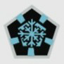 Frost patch