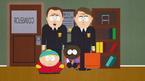 South.Park.S04E01.Cartmans.Silly.Hate.Crime.2000.1080p.WEB-DL.H.264.AAC2.0-BTN.mkv 000258.344