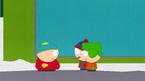 South.Park.S04E06.Cartman.Joins.NAMBLA.1080p.WEB-DL.H.264.AAC2.0-BTN.mkv 000528.120