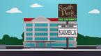 South.Park.S04E06.Cartman.Joins.NAMBLA.1080p.WEB-DL.H.264.AAC2.0-BTN.mkv 000753.557