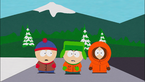 South.Park.S09E06.1080p.BluRay.x264-SHORTBREHD.mkv 001309.819